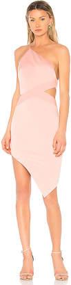Style Stalker STYLESTALKER Kaiden Midi Dress