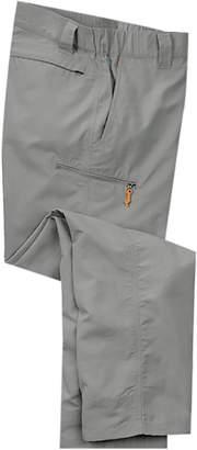 Fly London Orvis Jackson Quick-Dry Pant - Men's