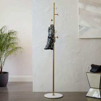 west elm Coat Rack