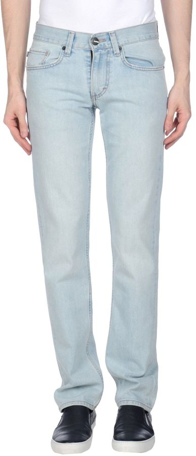 AnalogANALOG Jeans