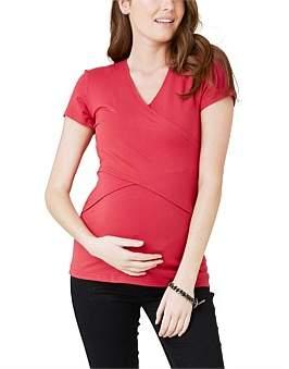 Ripe Maternity Embrace Tee