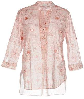 Caliban Blouse