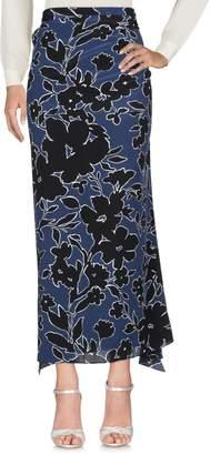 Michael Kors Long skirts