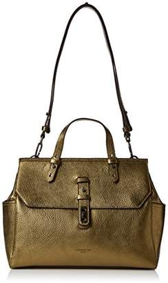 Liebeskind Berlin Womens Idaho Top-Handle Bag