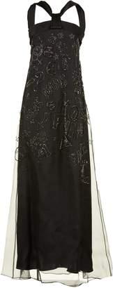 John Richmond Lace Dress