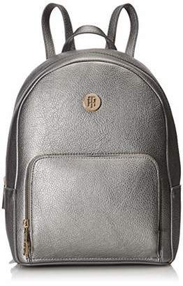 bf69e25656bdb Tommy Hilfiger Women s Th Core Mini Backpack Backpack
