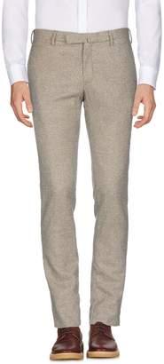 Incotex Casual pants - Item 13006774KB