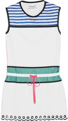 Monreal London Short dresses - Item 34904123AK