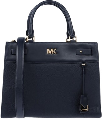 MICHAEL Michael Kors Handbags - Item 45421881MQ