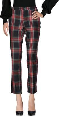 Andrea Morando Casual pants - Item 13213224WT