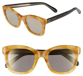 Givenchy Core 51mm Sunglasses