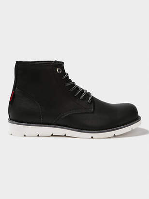 Levi's Jax High Boots
