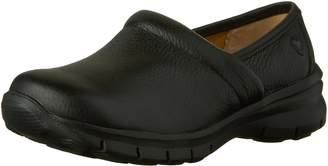 Nurse Mates Women's Libby Non-Slip Athletic Shoe