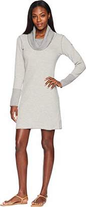 Columbia Women's Winter Dream Reversible Dress