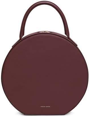 Mansur Gavriel Calf Circle Bag