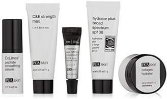 PCA Skin The Anti-Aging Kit