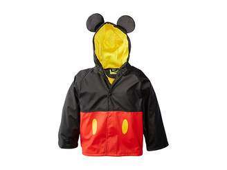 Western Chief Mickey Mouse Rain Coat (Toddler/Little Kids)
