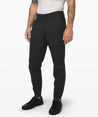 Lululemon Easy Commute Pant 31""