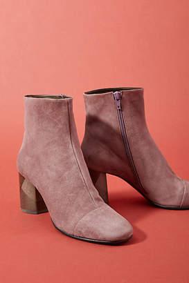 Coclico Laeve Ankle Boots