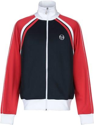 Sergio Tacchini Sweatshirts - Item 12250682NF
