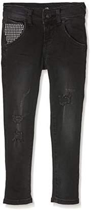LTB Girl's Mini Ardelia Jeans