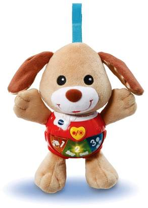 Vtech Little Singing Puppy