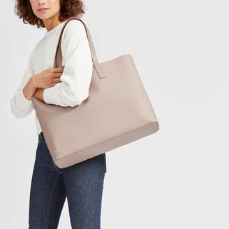 Everlane The Day Market Tote