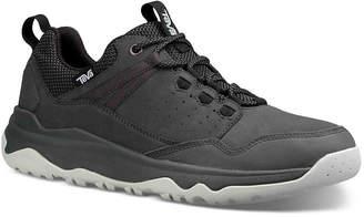 Teva Ridge Peak Sneaker - Men's