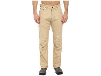 Mountain Khakis Camber 107 Pant