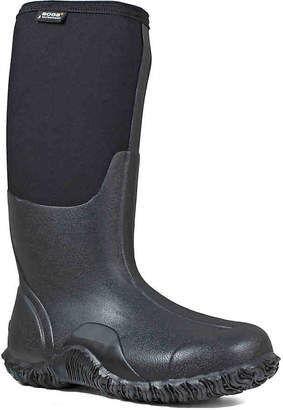 Bogs Classic Tall Snow Boot - Women's