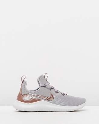 Nike Free TR 8 LM Training Shoes - Women's