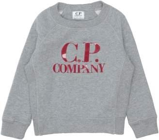 C.P. Company UNDERSIXTEEN Sweatshirts - Item 12317847SB