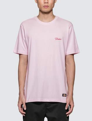 Dickies Beach Girl S/S T-Shirt