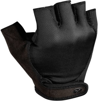 Sugoi Performance Glove - Women's