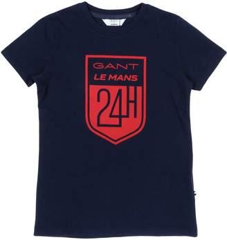 Gant T-shirts - Item 12170236QH
