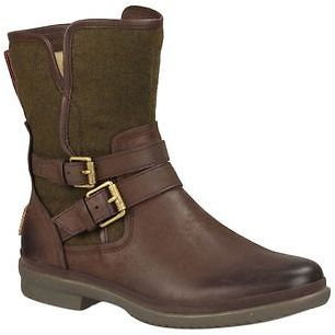 UGG UGG Simmens Boot - Women's Stout 7.0