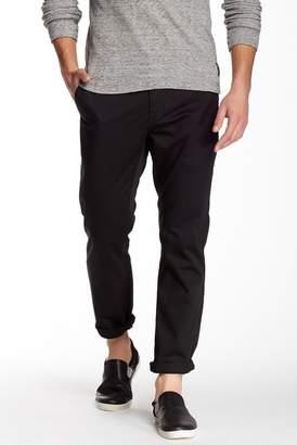 Volcom V-Monty Modern Fit Pants