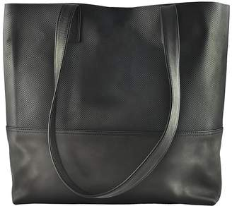 Kiko Leather Breezy Tote Bag