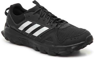 adidas Rockadia Trail Running Shoe - Men's