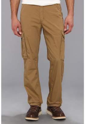 Carhartt Force Tappen Cargo Pant Men's Casual Pants
