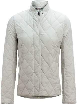 Barbour Rae Loch Quilt Jacket - Women's