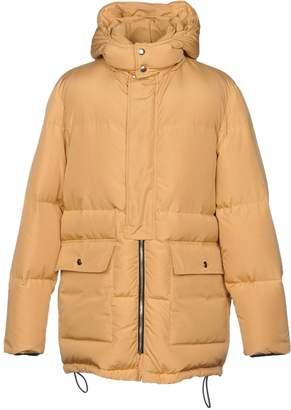 MSGM Down jackets