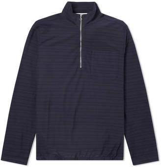 A Kind Of Guise A Kind of Guise Fremont Half Zip Shirt