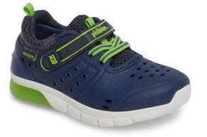 Stride Rite Made2Play(R) Phibian Light-Up Sneaker