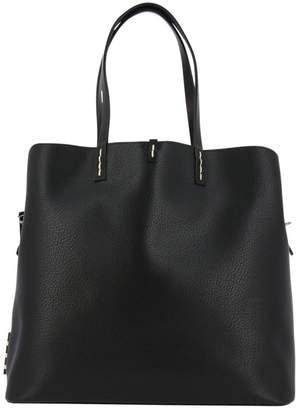Manila Grace Crossbody Bags Crossbody Bags Women