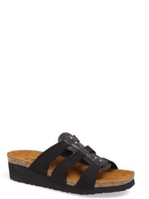 Naot Footwear 'Brooke' Sandal