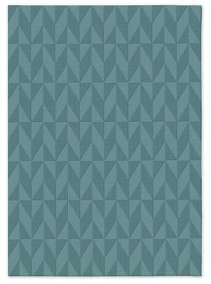 west elm Andes Wool Rug