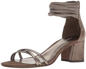 c619788dba7b Donald J Pliner Women s Essie Dress Sandal