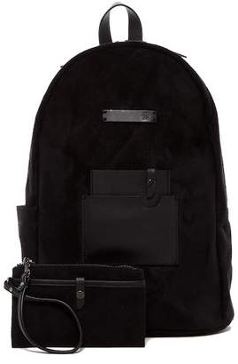 SHERPANI Ethos Indie Backpack $78 thestylecure.com