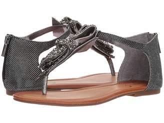 Jessica Simpson Kellise Women's Flat Shoes